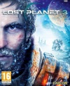 Cover lost planet 3.jpg