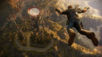 Just cause 3 screenshot 12.jpg