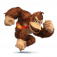 Render Donkey Kong Super Smash Bros. N3DS WiiU.png