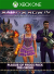 Saints Row IV- Re-Elected Pre-Order Edition Xbox One.png