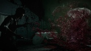 The Evil Within Imagen 23.jpg