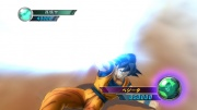 Dragonball-UltimateTenkaichi35.jpg