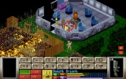 X-COM Enemy Unknown (Playstation) juego real 001.jpg