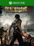 Dead Rising 3.png