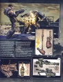 Gears of War 3 Gameinformer 01.jpg