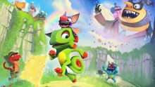 Playtonic yookalaylee art final-1.jpg