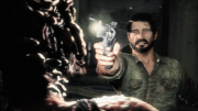 The Last of Us Imagen 02.png
