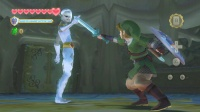 The Legend of Zelda Skyward Sword Img12.jpg