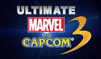 Ultimate Marvel Vs Capcom 3 - Logotipo.jpg