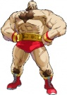 Zangief (Marvel vs Capcom) 001.jpg