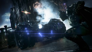 (Batman Arkham Knight) (42) (Ingame).jpg