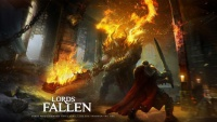 Captura Lords of the Fallen 05.jpg