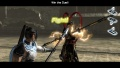Dynasty warriors next003.jpg
