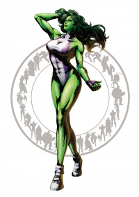 Marvel vs Capcom 3 She-Hulk.jpg