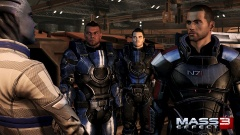 "Mass Effect 3 ""From Ashes"" Imagen 04.jpg"