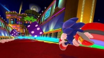 Pantalla 07 Sonic Lost World Wii U.jpg