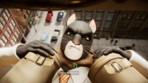 Pantalla 13 Blacksad under the skin.jpg