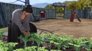 Ryu Ga Gotoku Ishin - Another Life - Growing Vegetables (1).jpg