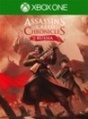Assassins Creed Chronicles Russia XboxOne Gold.jpg
