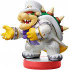 Bowser - Super Mario Odyssey.png