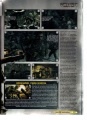 Call of Duty World at War SCANS 06.jpeg