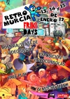 Cartel RetroMurcia 2016.jpg
