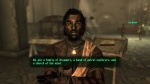 Fallout 3 Screenshot 20.jpg