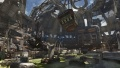 Gears of War 3 Mapas Trashball.jpg