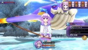 Hyperdimension Neptunia Re;Birth 1 - Imágenes 07.jpg
