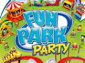 ULoader icono FunParkParty 128x96.png