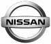 Assetto - Nissan.png