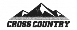 CrossCountryLogo.png
