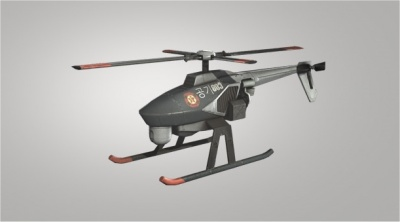 Homefront Vehiculo Air Recon Drone.jpg