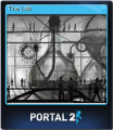 Portal 2 - Carta - The Lab.png
