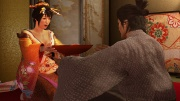 Ryu Ga Gotoku Ishin - Play spot - Hostess (5).jpg