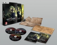 The Witcher 2 Edic Estándar.jpg