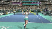 Virtua tennis 48.jpg