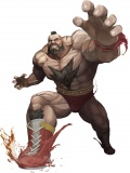 Zangief Street Fighter x Tekken.jpg