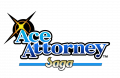Ace Attorney Saga logo.png
