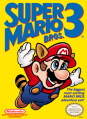 Cover super mario bros3.png