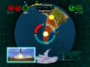 Global Domination (Playstation) juego real 02.jpg