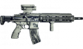MOH Warfighter - HK 416C BT.png