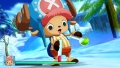 One Piece Unlimited World Red - Imágenes 09.jpg