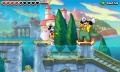 Pantalla-20-juego-Epic-Mickey-Power-of-Illusion-N3DS.jpg