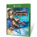 Portada Dynasty Warriors 8 Empires XO.jpg