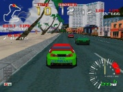 Ridge Racer playstation juego real 2.jpg