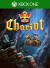 Chariot (Xbox One).png