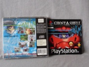 Ghost In The Shell (Playstation) fotografia caratula trasera y manual.jpg