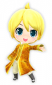 Kagamine Len - Hatsune Miku and Future Stars Project mirai.png