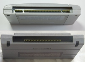 SNES Cartridge Comparison bottom.jpg